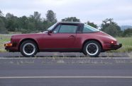 1981 Porsche 911SC Targa! View 3