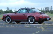 1981 Porsche 911SC Targa! View 7