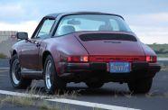 1981 Porsche 911SC Targa! View 5