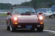 1981 Porsche 911SC Targa! View 12