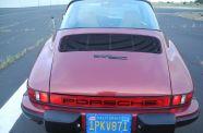1981 Porsche 911SC Targa! View 39