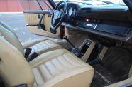 1981 Porsche 911SC Targa! View 21