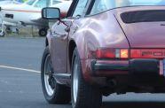 1981 Porsche 911SC Targa! View 51