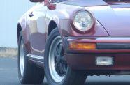 1981 Porsche 911SC Targa! View 52