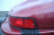 1981 Porsche 911SC Targa! View 58