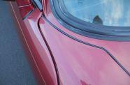 1981 Porsche 911SC Targa! View 59