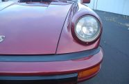 1981 Porsche 911SC Targa! View 61