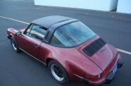 1981 Porsche 911SC Targa! View 15