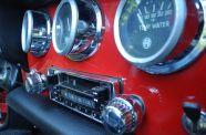 1967 Alfa Romeo Spider 1600 View 16