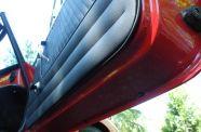 1967 Alfa Romeo Spider 1600 View 22