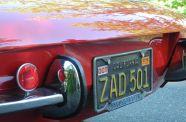 1967 Alfa Romeo Spider 1600 View 49