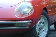 1967 Alfa Romeo Spider 1600 View 51