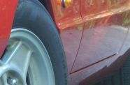 1967 Alfa Romeo Spider 1600 View 52