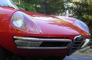 1967 Alfa Romeo Spider 1600 View 53