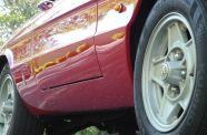 1967 Alfa Romeo Spider 1600 View 54