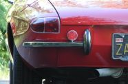 1967 Alfa Romeo Spider 1600 View 9