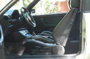 1989 BMW E30 M3 View 18