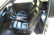 1989 BMW E30 M3 View 20