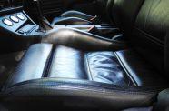 1989 BMW E30 M3 View 33