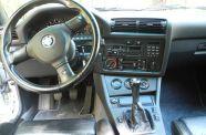 1989 BMW E30 M3 View 21