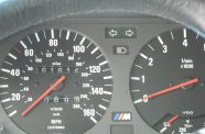 1989 BMW E30 M3 View 22