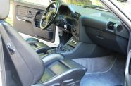 1989 BMW E30 M3 View 19
