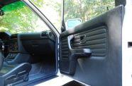 1989 BMW E30 M3 View 29