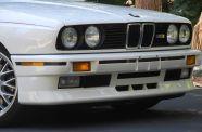 1989 BMW E30 M3 View 15