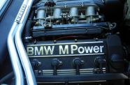 1989 BMW E30 M3 View 35