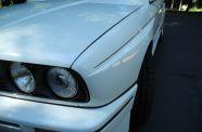 1989 BMW E30 M3 View 53