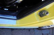 1968 Porsche 911L Targa View 56