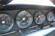 1968 Porsche 911L Targa View 17