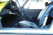 1968 Porsche 911L Targa View 15