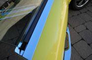 1968 Porsche 911L Targa View 62