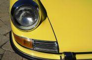 1968 Porsche 911L Targa View 28