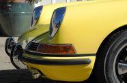 1968 Porsche 911L Targa View 30