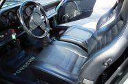 1975 Porsche Carrera 2.7l Original Paint! View 26