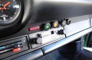 1975 Porsche Carrera 2.7l Original Paint! View 33
