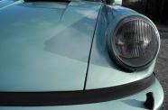 1975 Porsche Carrera 2.7l Original Paint! View 24