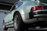 1975 Porsche Carrera 2.7l Original Paint! View 7