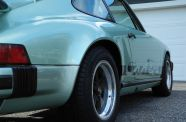 1975 Porsche Carrera 2.7l Original Paint! View 8