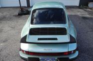 1975 Porsche Carrera 2.7l Original Paint! View 15
