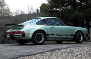 1975 Porsche Carrera 2.7l Original Paint! View 16