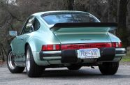 1975 Porsche Carrera 2.7l Original Paint! View 11