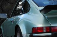 1975 Porsche Carrera 2.7l Original Paint! View 22