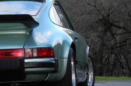 1975 Porsche Carrera 2.7l Original Paint! View 5