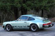 1975 Porsche Carrera 2.7l Original Paint! View 10