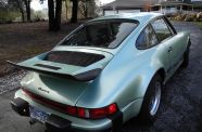 1975 Porsche Carrera 2.7l Original Paint! View 19