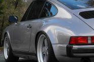 1988 Porsche Carrera G50  View 3