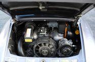 1988 Porsche Carrera G50  View 11